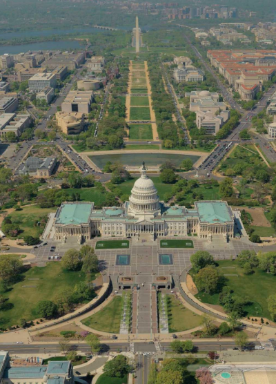 The_capitol