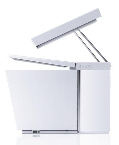 Toilet_side