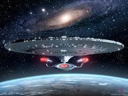 Star_trek_enterprise