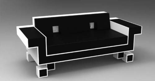 Space_invader_couch