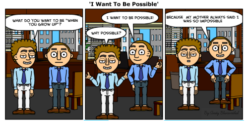 I_want_to_be_possible