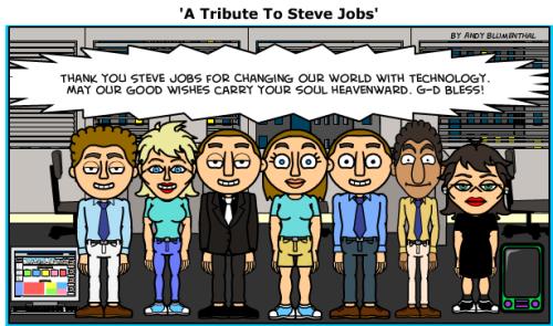Tribute_to_steve_jobs