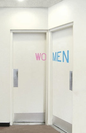 Bathroom_signage