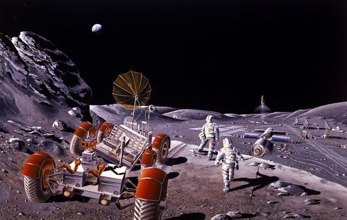 Moon_colony