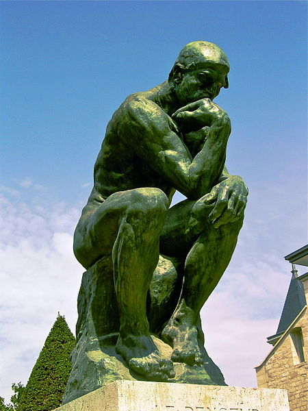 450px-the_thinker_rodin
