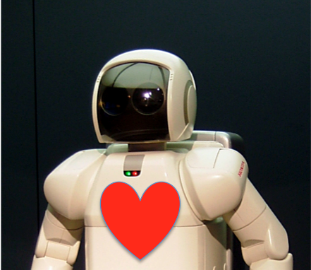 Robot_with_a_heart