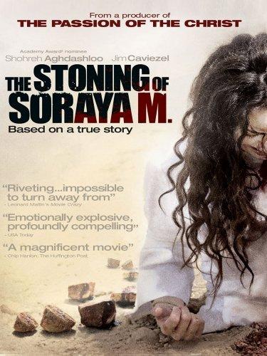 Stoning_of_soraya_m