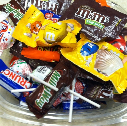 Candy_dish