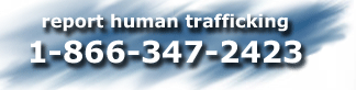 Cbp_report_human_trafficking