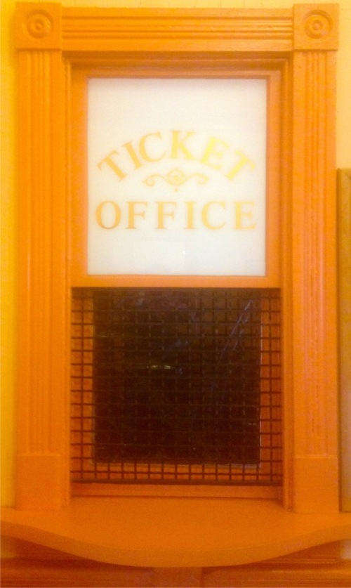 Ticket_office