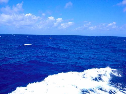 Blue_ocean