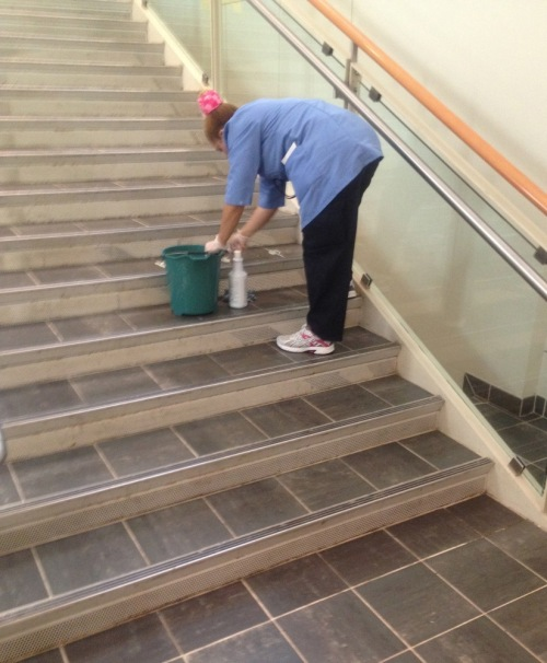 Cleaning_lady