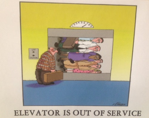 Elevator_outage