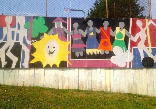 Mural_kids