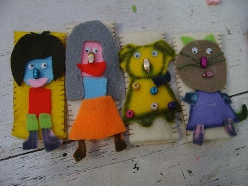 Kids_diversity_in_art