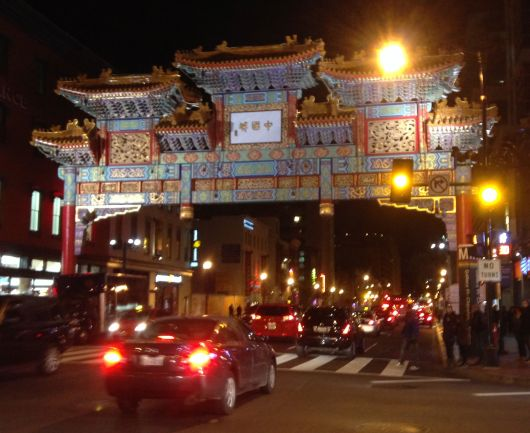 China's Dangerous Socioeconomic Malaise