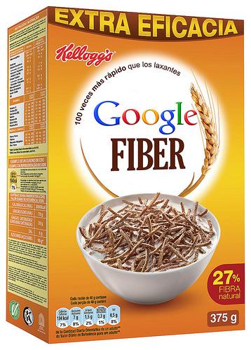 Google Fiber 4 The Nation's Capital