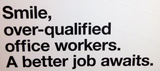 Better Job