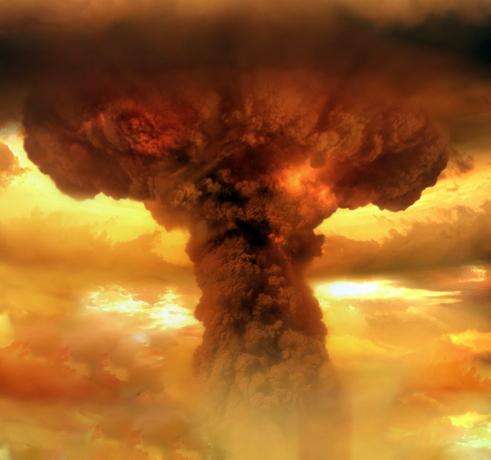 Nuke cloud (2)