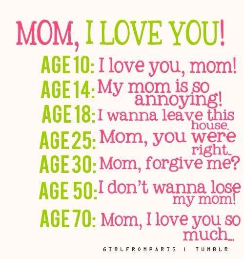 Mom.JEPG