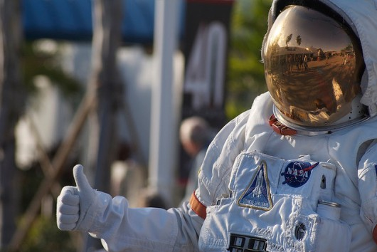 Astronaut.jpeg