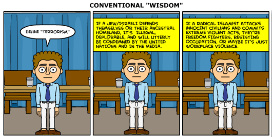 Conventional Wisdom.jpeg