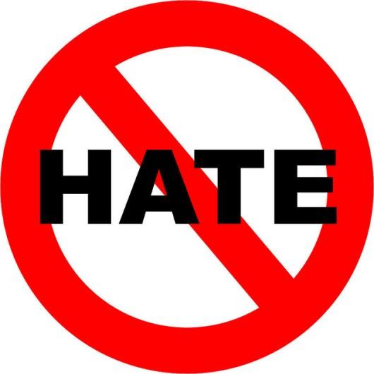 Hate.jpeg