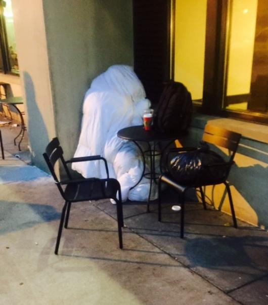Homeless Hungry.jpeg