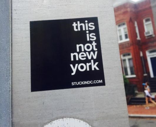 Not NYC.jpeg