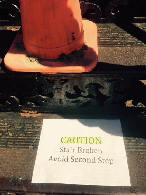 Watch Your Step.jpeg