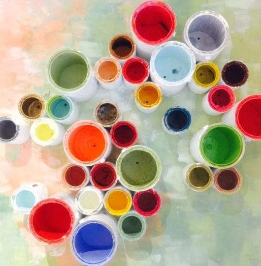 Paint Cans.jpeg