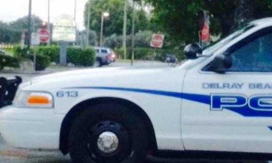 Police 613.jpeg