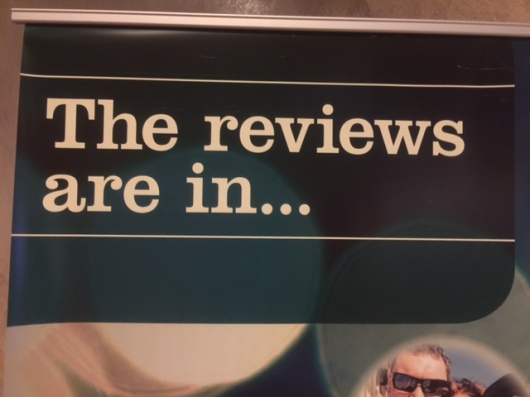 Review.jpeg