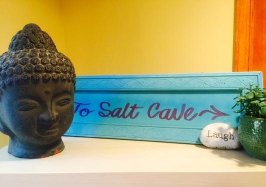 Salt Cave.jpeg