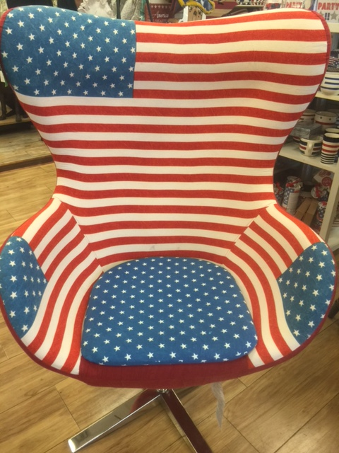 All American Chair.jpeg