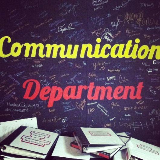 Communication.JPeG