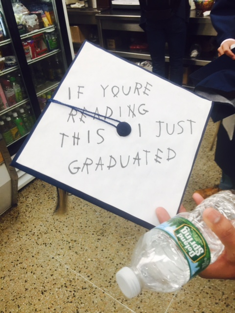 Graduation Hat.jpeg