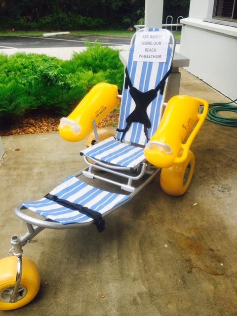 Beach Wheelchair.jpeg