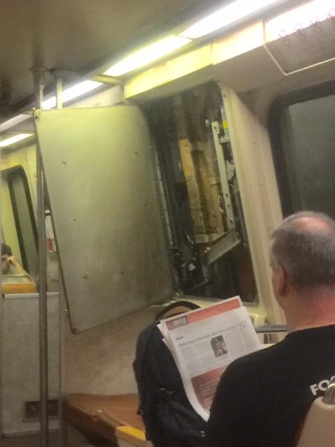 DC Metro.jpeg