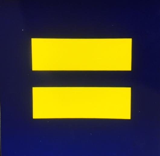 Equality.jpeg