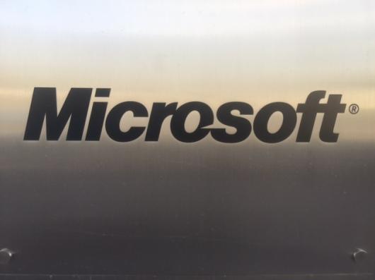 Microsoft.JPEG
