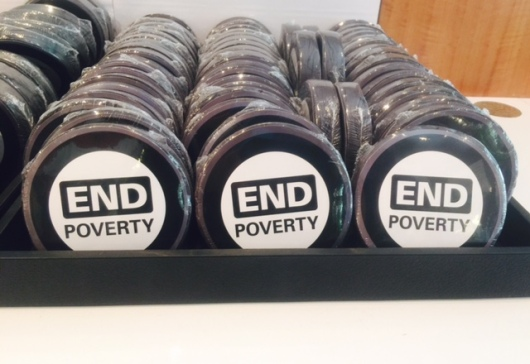 End Poverty.jpeg