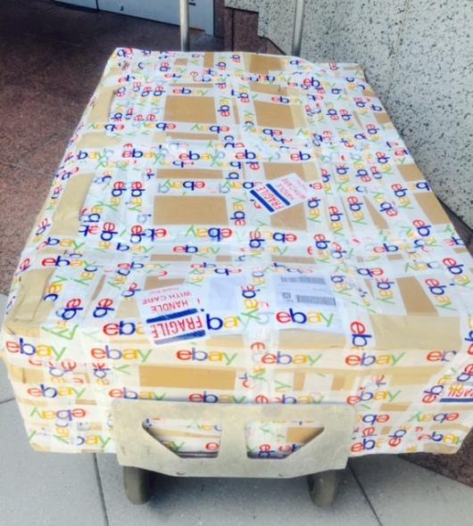 Mail Order.jpeg