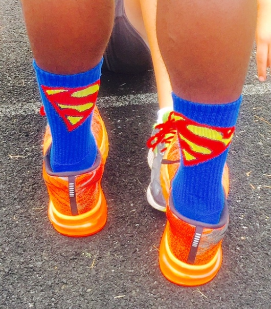 Superman Socks.jpeg