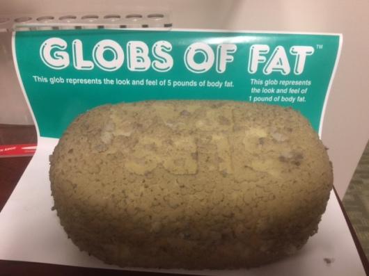 fat-jpeg-2