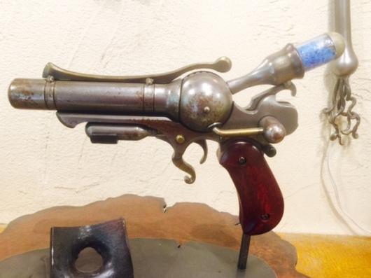 Joke Gun.jpeg.jpg