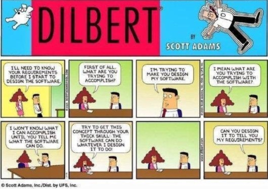 Requirements Management.jpeg.JPG