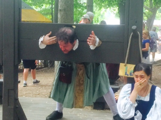 stock-and-pillory