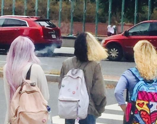 hair-jpeg