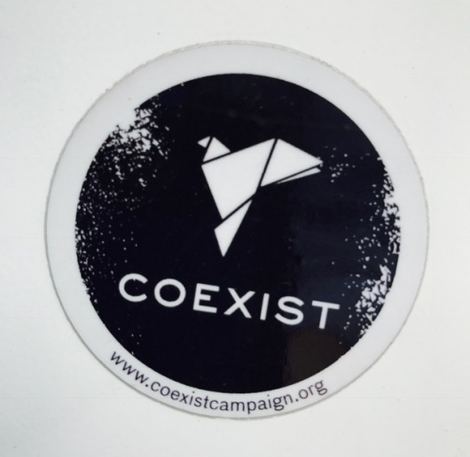 coexist-jpeg